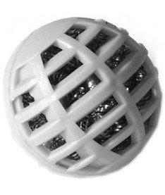 Фильтр (картридж) Stadler Form Anticalc ball F-123