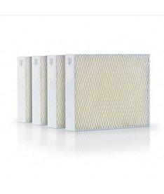 Фильтр (картридж) Stadler Form Filter Pack O-050