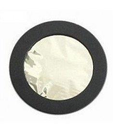 Фильтр солнечный Arsenal 80 мм. Рефрактор