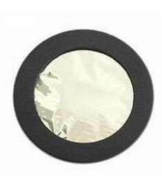Фильтр солнечный Arsenal 90 мм. Максутов