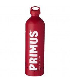 Фляга для топлива Primus Fuel Bottle 1,5 l