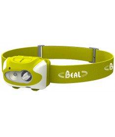 Фонарь налобный Beal FF150 Anis
