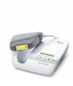Фотоэпилятор Beurer IPL 9000 PLUS