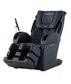 FUJIIRYOKI EC-3800 Кресло массажное