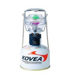 Газовая лампа Kovea Power Lantern TKL-N894