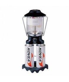 Газовая Лампа Kovea Twin Gas Lamp TKL-T961