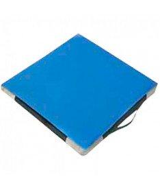Гелевая подушка для сиденья OSD-94004048