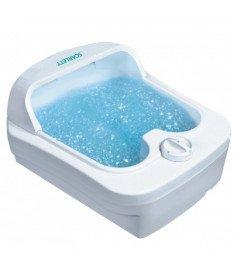 Гидромассажная ванночка для ног Scarlett SC-203