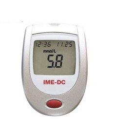 Глюкометр IME-DC (Германия)