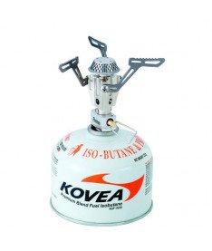 Горелка Kovea Fireman KB-0808