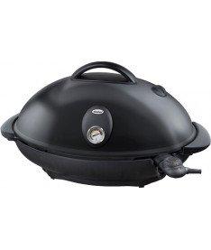 Гриль-барбекю Steba 350 VG