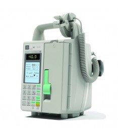 Heaco SN-1600 V Инфузионный насос