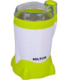 HILTON 3389 KSW  Кофемолка