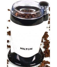 HILTON 3390 KSW Кофемолка