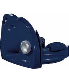 Хлеборезка Clatronic AS 2958 blue