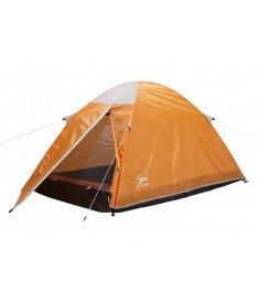 HouseFit 82181 Палатка OSLO 2 (2 места)