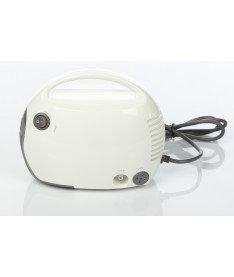Ингалятор компрессорный Биомед 403T (Украина)