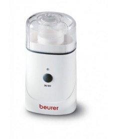 Ингалятор ультразвуковой Beurer IH 30 (Германия)