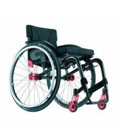 Инвалидная коляска активная  K-SERIES Kuschall (Швейцария)