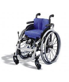 Инвалидная коляска активная Ottobock Advantgarde Teen
