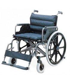 Инвалидная коляска FS 951 B-56