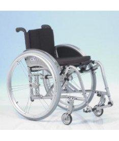Инвалидная коляска Meyra 3.350 Х1 (Германия)
