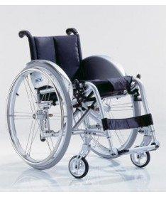 Инвалидная коляска Meyra X1 3.350 (Германия)