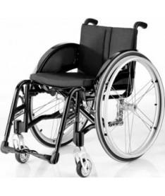 Инвалидная коляска Meyra ZX3 1.370 (Германия)