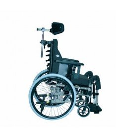 Инвалидная коляска Netti III comfort OSD (Италия)