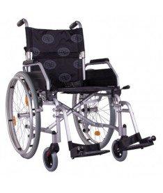 Инвалидная коляска облегченная OSD ERGO Light (Италия)