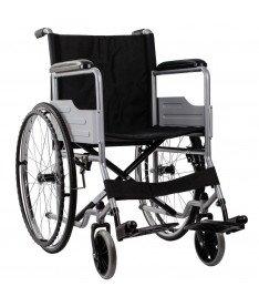 Инвалидная коляска OSD Modern Economy 2 (бюджет) 46 см (Италия)