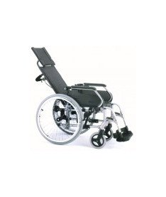Инвалидная коляска Sunrise Medical Breezy 321 (Испания)