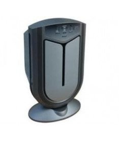 Ионный очиститель Zenet XJ-3800
