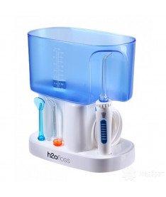Ирригатор для всей семьи H2O  hf-7Р (Premium)