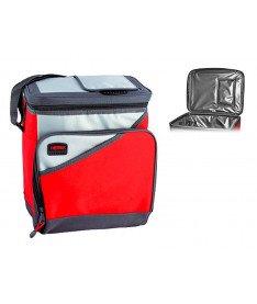Изотермическая сумка Thermos American 10л