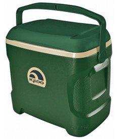 Изотермический контейнер Igloo Ig Sportsman 30, 28 л