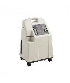 Кислородный концентратор 9л/мин Invacare Platinum 9