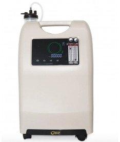 Кислородный концентратор Olive OLV-10 Dual для 2 пациентов