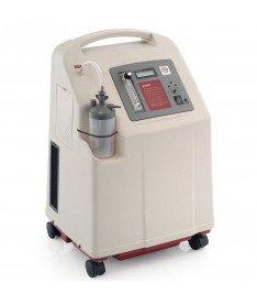 Кислородный концентратор OSD 10-L