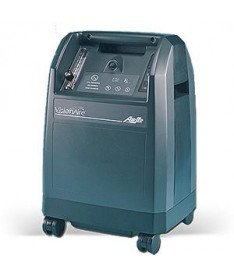 Кислородный концентратор VisionAire 5 LPM AirSep