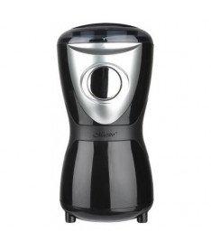 Кофемолка Maestro MR450 Black