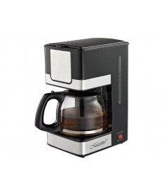 Кофеварка Maestro MR405