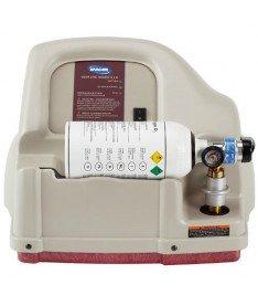 Компрессорная станция для нагнетания кислородной смеси в баллоны Invacare Home Fill