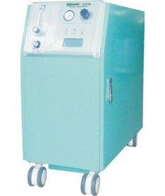 Концентратор кислородный БИОМЕД LF-Н-10A