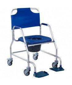 Кресло-каталка для душа и туалета OSD OBANA