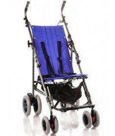 Кресло коляска для детей-инвалидов 'Эко-багги' Otto Bock (Германия)