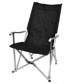 Кресло портативное Time Eco ТЕ-15 SD (SX -2305)