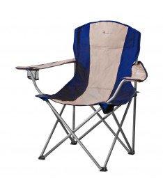 Кресло портативное Time Eco TE-29 SD-140