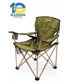 Кресло раскладное Ranger SL-012 (FC 99806)