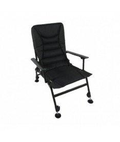 Кресло раскладное Ranger SL-102